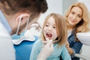 semeinaya-stomatologiya